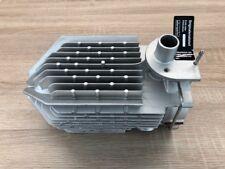 Eberspächer 25182206000 Wärmetauscher Heat Exchanger D3L D3LC D3LP D3LCC