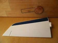 Plane 5261 Left Heck Wing Playmobil new Plane Spare