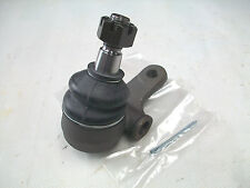 Mazda MX5 MK1 Front Lower Ball Joint L/H R/H NEW PART FREE UK DELIVERY