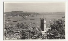 Falmouth, Judges 22079 Postcard, A880