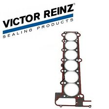 NEW BMW E36 M3 Z3 Engine Cylinder Head Gasket Brand NEW VICTOR REINZ