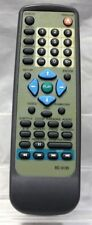 Original Xoro RC-0135 remote control for Audio Video System