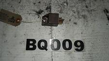 Starter Solinoid / Relay / Unit  Assembly - Piaggio ZIP 50 4T #BQ009