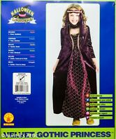 70/'s Disco Mini Dress// Tunic Top Sequin Bell Sleeve Groovy Go Go Costume Asso.