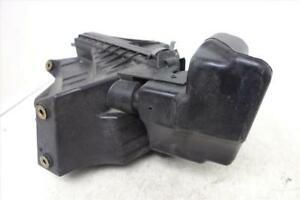 2002 2003 2004 2005 2006 Nissan Sentra AIR CLEANER BOX ONLY 16500-4Z021
