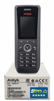 Avaya 3735 Wireless Handset (700513192) Brand New, 1 Year Warranty