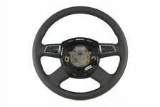 NEW ORIGINAL Steering wheel 8K0419091BG mtf Audi A4