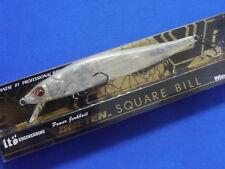 "Megabass YUKI ITO VISION 110 SQUARE BILL ""GP Stain Reaction""  NEW (YF38-13"