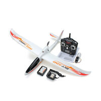 WLtoys F959S Sky King 2.4G 750mm Wingspan EPO RC Glider Airplane RTF Mode 2