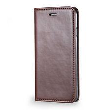 Skins für Samsung Handys in Braun
