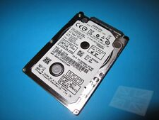"Hitachi 250GB HTS543225A7A384 2.5"" SATA Hard Drive"