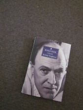 Roald Dahl: A Biography by Jeremy Threglown (hardback)