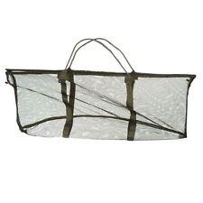 Diem Pro Sling Fishing Equipment Accessories