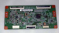 Samsung BN96-30947B T-Con Board