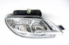NEU ORIGINAL SYM Trackrunner Scheinwerfer R. / Head Light F.R  OEM 3310A-RA1-000
