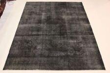 Tapis persans pour la maison en 100% laine, 300 cm x 400 cm