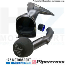 Pipercross V1/Arma Speed Carbon Intake Induction Kit Honda Civic Type R FK2
