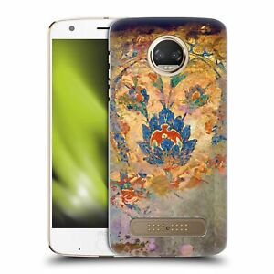 OFFICIAL AIMEE STEWART ASSORTED DESIGNS BACK CASE FOR MOTOROLA PHONES 1