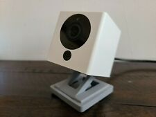 Wyze WebCam / Zoom 1080p Wide 110 Degree Vertical View 2.8MM USB A 1920 x 1080