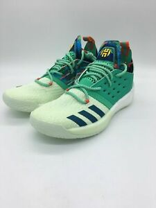 adidas James Harden Athletic Shoes