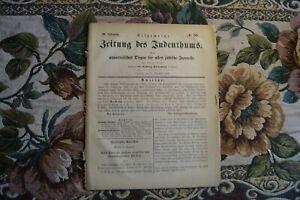 1866 50 Juden in Preußen Dänemark