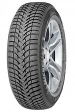 Neumáticos 165/65 R15 para coches