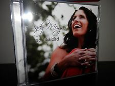Beautiful Bird by Cindy Morgan cd 2008