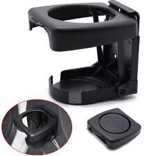 Universal Car Folding Drink Cup Bottle Holder Stand Mount Cupholder Adjustable