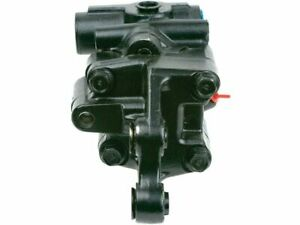 For 2002-2010 Lexus SC430 Power Steering Pump Cardone 39147DP 2003 2005 2004