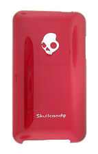 Skullcandy iPod Touch 2nd or 3rd Gen Hardshell Case Brand New