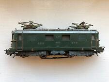 Marklin Electric Ret 800 Locomotive
