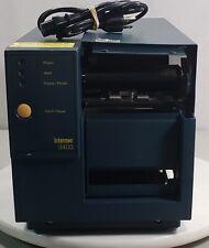 Intermec 3400 Thermal Printer