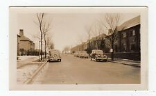 Photograph of Studios & Dormitories, Cranbrook, Michigan? USA (C24027)