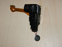 SONY DSC-HX20V FLASH ASSY *-* RARE *-* BROWN A-1872-784-A