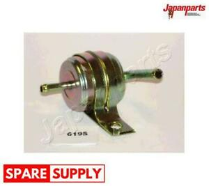 FUEL FILTER FOR DAIHATSU JAPANPARTS FC-619S