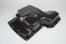 Ölwanne  Ford 2.2 TDCI / PSA 2.2 HDI / Fiat 2.2 JTD +++NEU+++