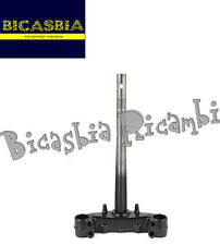 8573 - TESTA FORCELLA EBR HONDA SH 125 150