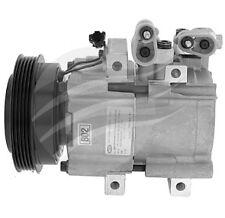 HYUNDAI SANTA FE 4 CYL. 01 - 03 Air conditioning Compressor Aircon Pump