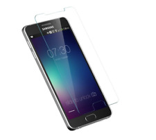 2.5D 9H Temper glass screen protector for SAMSUNG GALAXY NOTE 5,4,3,2,1