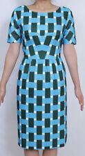 Vestiti da donna formale misto cotone taglia XL