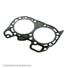 NEW Engine Cylinder Head Gasket Beck/Arnley 035-1815 FREE SHIPPING