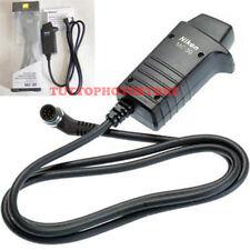 SCATTO TELECOMANDO REMOTO NIKON MC-30 D200 D300 D300s D700 D800 D4 D3 D3S X VR