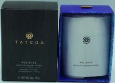 Tatcha The Rice Polish GENTLE Foaming Enzyme Powder 2.1 oz New In Retail Box.