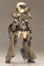 Kotobukiya Frame Arms Girl Gourai - Kai Ver. 2 Model Kit FG021 USA Seller