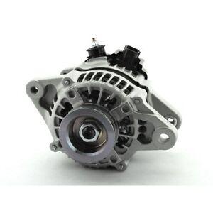 New* Alternator for TOYOTA ECHO YARIS 80A 4 PIN NCP93R NCP130R 1NZ 2NZ petrol