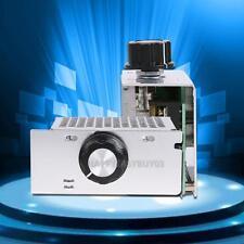 Micro AC 110V 4000W Voltage Regulator Speed Temperature Dimmer Controller