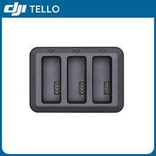 Original DJI Tello Drone Battery Charging Hub Multi Battery Charger,IN STOCK!!