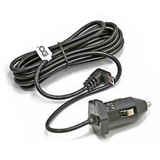 Car Charger USB Power Cord for Garmin Nuvi 2597lmt 2639lmt 2689lmt 2699lmt GPS