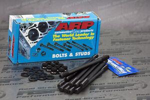 ARP Head Stud Kit for Dodge Neon 2.0L 420A SOHC 141-4203