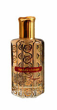 TUSCAN LEATHER BY TOM FORD HIGH QUALITY PERFUME OIL/ATTAR/ITAR 36ML
